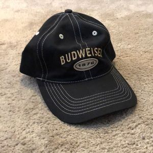 Bud Weiser Hat